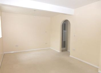 Thumbnail 4 bedroom semi-detached house for sale in Wood End, Banbury