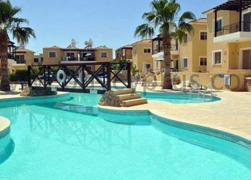 Thumbnail 3 bed town house for sale in Paphos, Cyprus