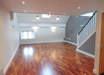 Thumbnail 2 bed property to rent in The Maltings, Water Street, Stamford
