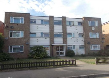 Thumbnail 1 bed flat for sale in Hatton Road, Bedfont, Feltham