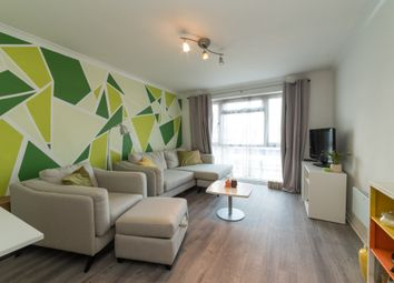 Thumbnail 2 bed flat for sale in Kaybridge Close, High Wycombe