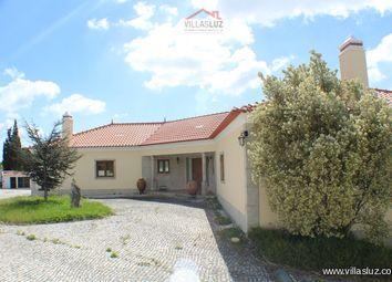 Thumbnail 5 bed villa for sale in Lourinhã, 2530 Lourinhã, Portugal