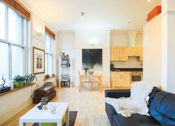 Thumbnail 2 bedroom flat to rent in Riga Mews, 32-34 Commercial Road, London