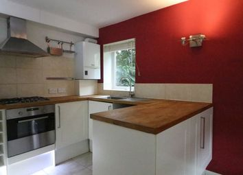 Thumbnail 1 bed flat to rent in Lambourn Grove, Kingston Upon Thames