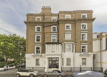 Thumbnail 2 bed flat for sale in Cornwall Gardens, London