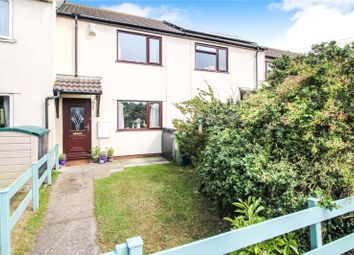 Thumbnail 2 bed terraced house for sale in Broad Lane, Appledore, Bideford