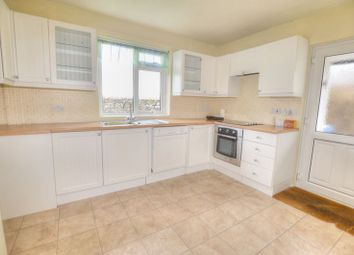 Thumbnail 3 bedroom bungalow for sale in West Fleetham, Chathill