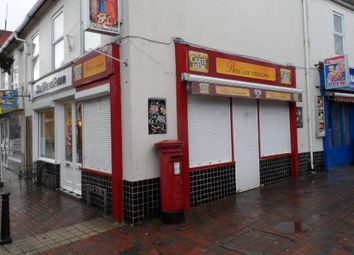 Thumbnail Retail premises to let in Old Orchard 1H, Poole, Dorset
