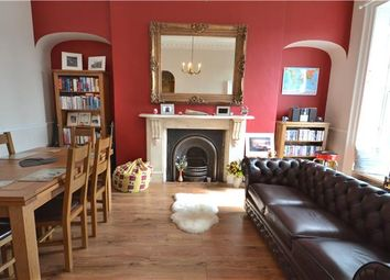 Thumbnail 2 bed flat to rent in The Paragon, Bath Somerset