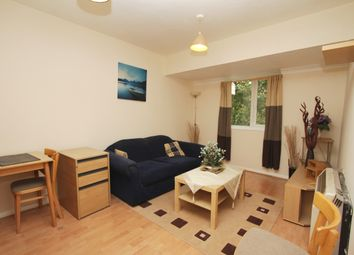 Thumbnail 2 bed flat to rent in Goosander Court, Colindale, London