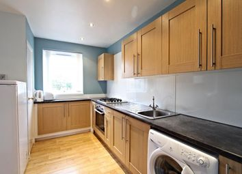 Thumbnail 3 bed terraced house for sale in Larch Road, Aberdeen