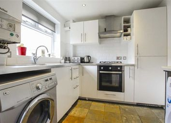 Thumbnail 3 bed terraced house for sale in Lamorna Close, Salford