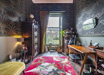 1/1, 2 Rosslyn Terrace, Dowanhill, Glasgow G12