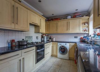 Thumbnail 4 bed terraced house to rent in Saunders Park View, Brighton