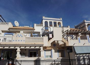 Thumbnail 2 bed apartment for sale in 30395 La Puebla, Murcia, Spain