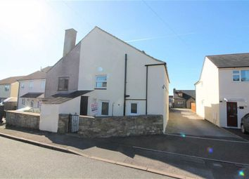 3 bed semi-detached house for sale in Campbell Road, Broadwell, Coleford GL16