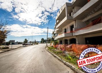 Thumbnail 3 bed apartment for sale in Nees Pagasses, Volos, Greece