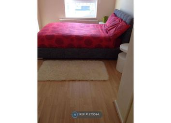 Thumbnail Room to rent in Sultant Street, London