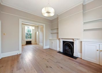 Thumbnail 4 bed property to rent in Sharpleshall Street, Primrose Hill