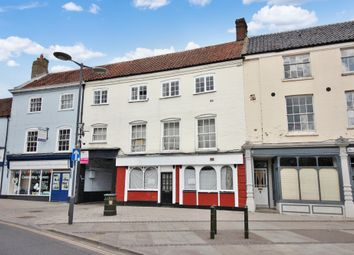 Thumbnail Commercial property for sale in St. Augustines Gate, Norwich