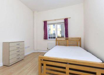 Thumbnail 2 bed flat to rent in Jeeva Mansions, 135 Shacklewell Lane, London