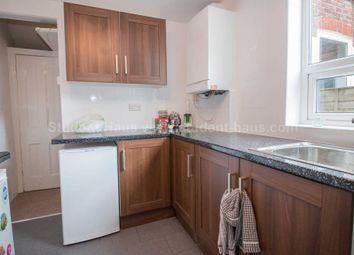 3 bed property to rent in Hill Street, Manchester M20