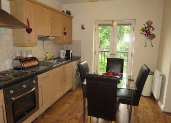 2 bed flat for sale in Sandown Lane, Wavertree, Liverpool L15