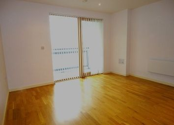 Thumbnail 1 bed flat to rent in Marsh Lane, Leeds