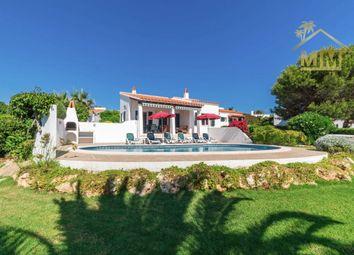 Thumbnail 4 bed villa for sale in Binibeca Vell, Sant Lluís, Menorca, Balearic Islands, Spain
