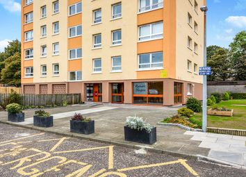 2 bed flat for sale in Raeburn Heights, Glenrothes, Fife KY6