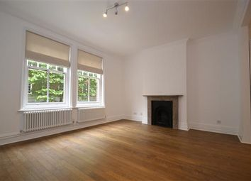 Thumbnail 3 bed flat to rent in Brushfield Street, London