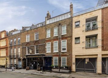 4 bed property for sale in Britton Street, London EC1M