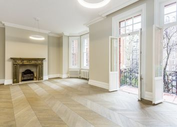 Thumbnail 3 bed property for sale in Fitzjames Avenue, Kensington, London