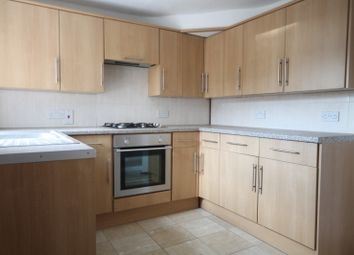 Thumbnail 2 bed property to rent in King Street, Tring