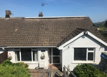5 bed semi-detached house for sale in Coed Leddyn, Caerphilly CF83