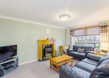 1 bed flat for sale in Baillie Drive, Calderwood, East Kilbride G74