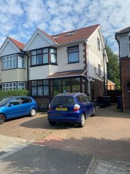 3 bed maisonette to rent in Oldfield Lane North, Greenford UB6