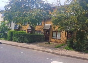 Thumbnail 3 bed flat to rent in Lofting Road, Angel