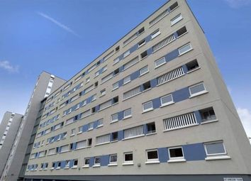 Thumbnail 2 bed flat to rent in St Vincent Terrace, Finnieston, Glasgow