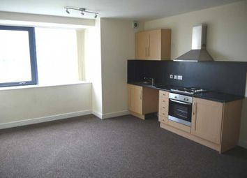 Thumbnail Studio to rent in Pearl House, 32 Queens Street, Wakefield