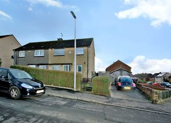 3 bed property for sale in Shields Road, Dunfermline KY11