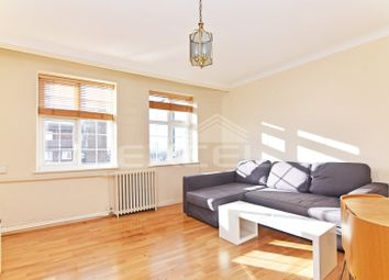 Thumbnail Studio to rent in New College Court, London