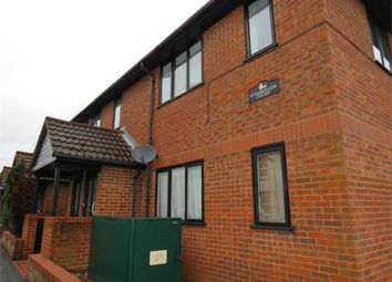 Thumbnail 1 bed maisonette to rent in 1 Mussenden Court, Copsewood Road, Watford