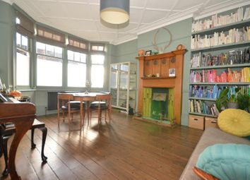 Thumbnail 5 bed terraced house to rent in Etheldene Avenue, London