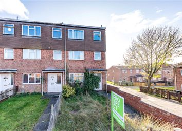 Thumbnail 5 bed end terrace house for sale in Spring Terrace, Reading, Berkshire