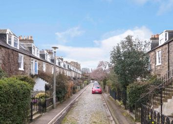 Thumbnail 3 bed flat to rent in Hugh Miller Place, Stockbridge