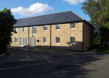 Thumbnail 2 bed barn conversion to rent in Bull Lane, Newington, Sittingbourne