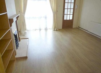 Thumbnail 2 bedroom terraced house to rent in Banker Street, Bolton, Bolton