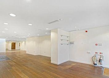 Thumbnail Office to let in 3-4 Harmood Grove, Camden Town, London
