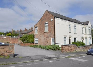Thumbnail Office to let in Corner House, Ripley, Derbyshire